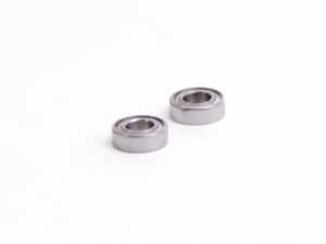 Century UK BSD Racing Radio Control Spare Parts Ball Bearing