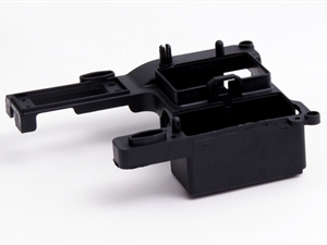 Century UK BSD Racing Radio Control Spare Parts Upper Deck Center