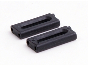 Century UK BSD Racing Radio Control Spare Parts Upper Deck Mount