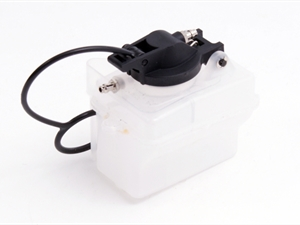 Century UK BSD Racing Fuel Tank Unit