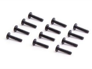 Century UK BSD Racing Radio Control Spares B Head Cross Screw