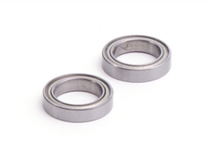 Century UK BSD Racing Radio Control Spares Ball Bearing