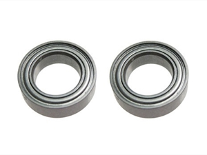 Century UK Bearing 6X10X3 Tail Slider (2)