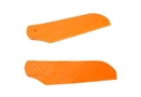 Tuff Tail Blades 30-50 Size Orange