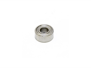Century UK Bearing 3X7X3 (1Pc)