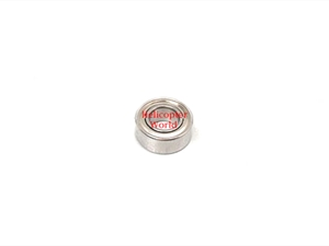 Century UK Bearing 5X11X4 (1Pc)