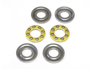 Century UK Thrust Bearing 6X13.8X5 (2)