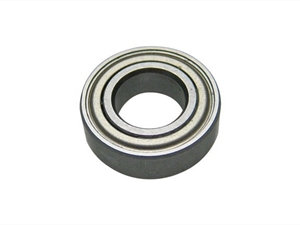 Century UK Bearing 8X16X5 (1Pc)