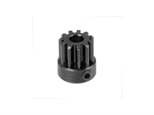 Century UK Motor Motor Gear 5Mm (Id) 1.0 Module 11T
