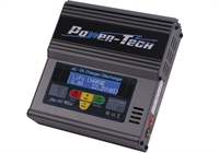 Century UK Power-Tech Multi Function Balance Charger