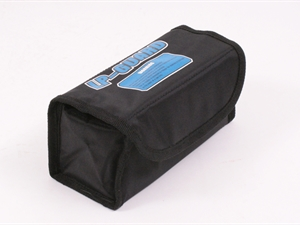 Century UK Power-Tech Li-Po Charging Bag