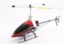 Century UK Razor CX 2.4G Helicopter
