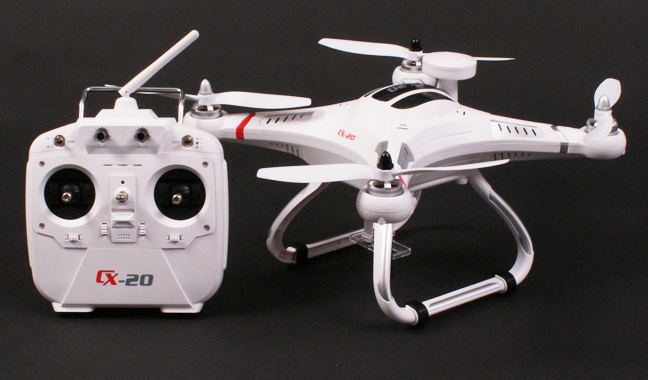 Cheap Drones for Sale