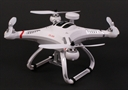 Century UK Cheerson CX20 Auto Pathfinder Quadcopter