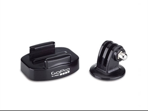 Century UK GoPro Tripod Mount