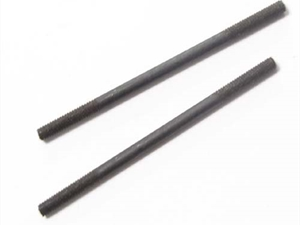 Century UK M2 Pushrod 40Mm (2)