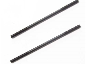 M2 Pushrod 50mm (2)