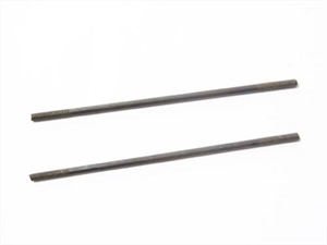 M2 Pushrod 68mm