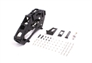 Century UK KDS 450 QS Plastic Main Frame Set