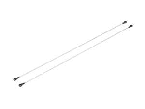 Century UK KDS QS Rudder Control Rod