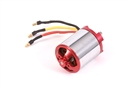 Century UK Max-Thrust P51 Brushless Motor