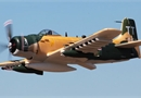 Century UK Max Thrust SkyRaider