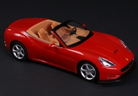Century UK MJX Ferrari California