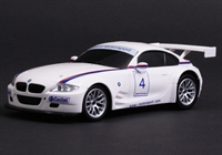 Century UK MJX Toys BMW Z4M Coupe