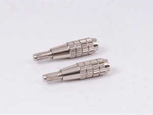 Century UK MJX Transmitter Sticks