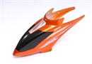 Century UK Syma S031 Canopy Orange
