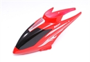 Century UK Syma S031 Canopy Red